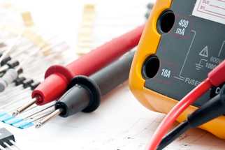 electrical-cabling