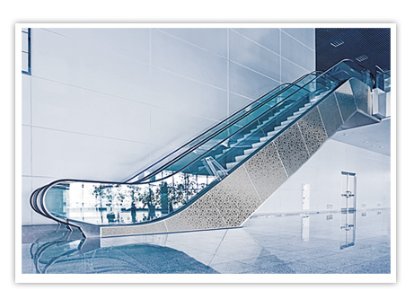 Services Lift Logic Lift And Escalator Inspections And